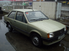 opel_corsa_tr_1.png