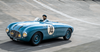 simca-abarth-0-1122x587.png