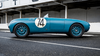 simca-abarth-12-1122x631.png